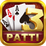 Download Teen Patti King™ APK, APK MOD, Cheat