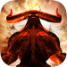 Download The World 3: Rise of Demon  APK, APK MOD, The World 3: Rise of Demon Cheat