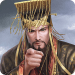 Download Three Kingdoms: Overlord  APK, APK MOD, Three Kingdoms: Overlord Cheat
