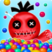 Download Voodoo Bubbles 1.0 APK, APK MOD, Voodoo Bubbles Cheat