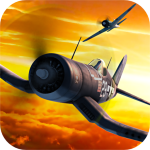 Download Wings of Steel 0.2.4 APK, APK MOD, Wings of Steel Cheat