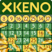 Download XKeno 2018-9-3-17_21_6 APK, APK MOD, XKeno Cheat