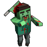 Download Zombie Shooter: Run And Gun Into The Dead (SHMUP) APK, APK MOD, Cheat