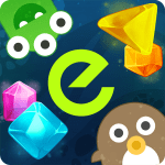 Download elo – play together  APK, APK MOD, elo – play together Cheat