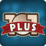 Free Download 101 Yüzbir Okey Plus  APK, APK MOD, 101 Yüzbir Okey Plus Cheat