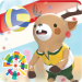 Free Download 18th Asian Games 2018 Official Game 1.9 APK, APK MOD, 18th Asian Games 2018 Official Game Cheat