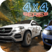 Free Download 4×4 Off-Road Rally 7 APK, APK MOD, Cheat