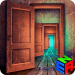 Free Download 501 Free New Room Escape Games – unlock doors  APK, APK MOD, 501 Free New Room Escape Games – unlock doors Cheat