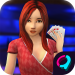 Free Download Avakin Poker – 3D Social Club  APK, APK MOD, Avakin Poker – 3D Social Club Cheat