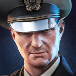 Free Download Battle Warship: Naval Empire  APK, APK MOD, Battle Warship: Naval Empire Cheat