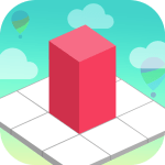 Free Download Bloxorz: Roll the Block 1.3.2 APK, APK MOD, Bloxorz: Roll the Block Cheat