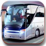 Free Download City Bus Simulator 2018: Intercity Bus Driver 3D 1.1 APK, APK MOD, City Bus Simulator 2018: Intercity Bus Driver 3D Cheat