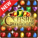 Free Download Clash of Diamonds – Match 3 Jewel Games  APK, APK MOD, Clash of Diamonds – Match 3 Jewel Games Cheat