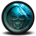 Free Download Counter Attack APK, APK MOD, Cheat