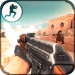 Free Download Counter Terrorist-SWAT Strike APK, APK MOD, Cheat