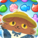 Free Download Days of van Meowogh 1.9.0 APK, APK MOD, Days of van Meowogh Cheat