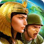 Free Download DomiNations Asia APK, APK MOD, Cheat