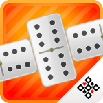 Free Download Dominoes Online  APK, APK MOD, Dominoes Online Cheat