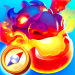 Free Download Draconius GO: Catch a Dragon! 1.9.4.12673 APK, APK MOD, Draconius GO: Catch a Dragon! Cheat
