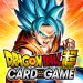 Free Download Dragon Ball Super Card Game Tutorial APK, APK MOD, Cheat