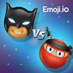 Free Download Emoji.io Free Casual Game APK, APK MOD, Cheat
