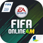 Free Download FIFA ONLINE 4 M by EA SPORTS™ APK, APK MOD, Cheat