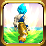 Free Download Goku Super Saiyan 1.0 APK, APK MOD, Goku Super Saiyan Cheat