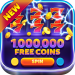 Free Download Gold Party Casino : Free Slot Machine Games  APK, APK MOD, Gold Party Casino : Free Slot Machine Games Cheat