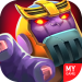 Free Download Heroes Soul: Dungeon Shooter  APK, APK MOD, Heroes Soul: Dungeon Shooter Cheat