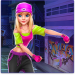 Free Download Hip Hop Battle – Girls vs. Boys Dance Clash APK, APK MOD, Cheat