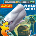 Free Download How Play Hungry Shark Evolution 2k18 Guide 1.0 APK, APK MOD, How Play Hungry Shark Evolution 2k18 Guide Cheat