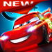 Free Download Lightning McQueen Racing Games APK, APK MOD, Cheat