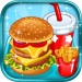 Free Download Make a burger king APK, APK MOD, Cheat
