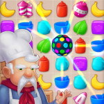 Free Download Manor Cafe APK, APK MOD, Cheat