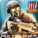 Free Download MazeMilitia: LAN, Online Multiplayer Shooting Game APK, APK MOD, Cheat