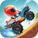 Free Download MotoCraft APK, APK MOD, Cheat