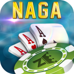 Free Download Naga Club – Khmer Card Game APK, APK MOD, Cheat