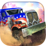 Free Download Off The Road – OTR Open World Driving APK, APK MOD, Cheat