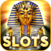 Free Download Pharaoh's Slots | Slot Machine  APK, APK MOD, Pharaoh's Slots | Slot Machine Cheat