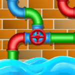 Free Download Pipe Out – Connect Pipelines 1.8.3183 APK, APK MOD, Pipe Out – Connect Pipelines Cheat