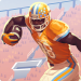 Free Download Rival Stars College Football  APK, APK MOD, Rival Stars College Football Cheat