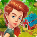 Free Download Settlers Trail Match 3: Build a town 11.140.10 APK, APK MOD, Settlers Trail Match 3: Build a town Cheat