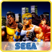 Free Download Streets of Rage Classic APK, APK MOD, Cheat