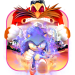 Free Download Super subway rush sonic 1.2 APK, APK MOD, Super subway rush sonic Cheat