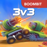 Free Download Tanks A Lot! – Realtime Multiplayer Battle Arena APK, APK MOD, Cheat