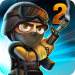 Free Download Tiny Troopers 2: Special Ops  APK, APK MOD, Tiny Troopers 2: Special Ops Cheat