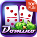 Free Download TopFun Domino QiuQiu:Domino99(KiuKiu) APK, APK MOD, Cheat