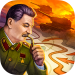 Free Download WW2: real time strategy game! 0.66 APK, APK MOD, WW2: real time strategy game! Cheat
