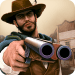 Free Download West Gunfighter 1.7 APK, APK MOD, West Gunfighter Cheat