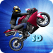Free Download Wheelie Rider 3D APK, APK MOD, Cheat